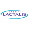 LACTALIS INTERNATIONAL