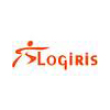 LOGIRIS DEVELOPPEMENT